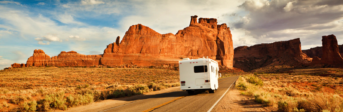The Best Road Trip RVs Of 2021