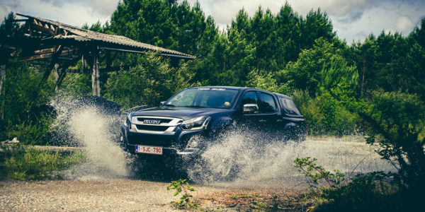 It's The Perfect Time to Get The Best Deal on A Brand New SUV