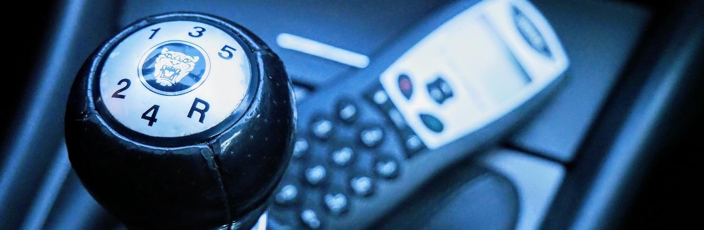 40 Useless Car Features Dealers Will Try To Sell You