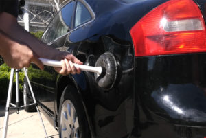 Every Driver Should Know These Key Car Hacks
