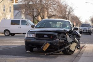 What You Should Know In Case Of A Car Crash