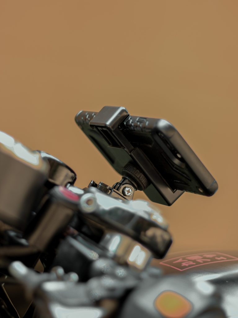 Budget-Friendly Clever Car Gadgets