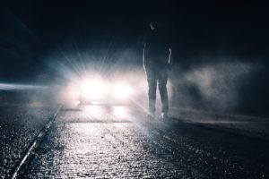 Fog Lights Explained