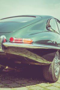 All About Sedan Cars